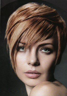 Pin Coiffure Femme Courte Blond Caramel Coupe Blonde on Pinterest