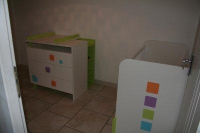 chambre square de chez aubert notre futur nid douill. Black Bedroom Furniture Sets. Home Design Ideas